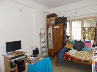 13F2U00173: Bedroom 3