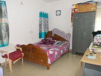 13F2U00173: Bedroom 2
