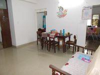 13F2U00173: Hall 1