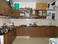 13F2U00173: Kitchen 1