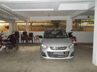 13F2U00173: parking