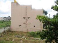15J7U00620: balconies 1