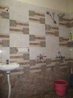 15J7U00620: bathroom 3