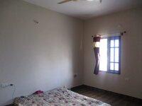 15J7U00620: bedroom 4