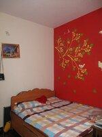 15J7U00620: bedroom 3