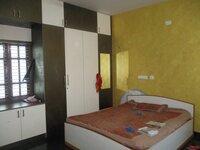 15J7U00620: bedroom 2
