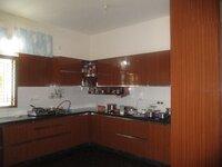 15J7U00620: kitchens 1