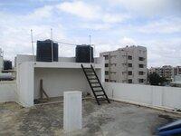 15J7U00620: terraces 1