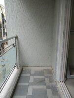 15S9U01089: Balcony 1