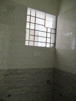 15S9U01089: Bathroom 2