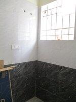 15S9U01089: Bathroom 1