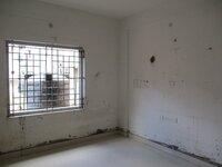 15S9U01089: Bedroom 2