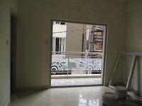 15S9U01089: Bedroom 1