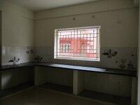 15S9U01089: Kitchen 1