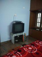 10J6U00337: Bedroom 2