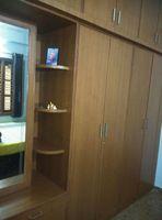 10J6U00337: Bedroom 1