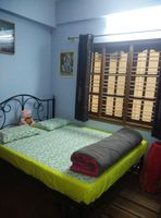 10J6U00337: Bedroom 3
