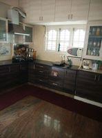 10J6U00337: Kitchen 1