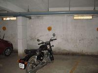 10J6U00337: parking 1
