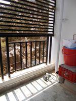 13J1U00171: Balcony 1