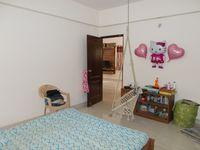 13J1U00171: Bedroom 1