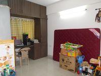 13J1U00171: Bedroom 2