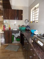 13J1U00171: Kitchen 1