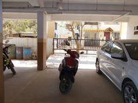 13J1U00171: parking 1