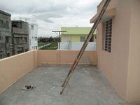 12: Terrace