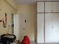 12J6U00038: Bedroom 2