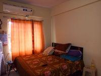 12J6U00038: Bedroom 1