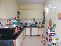 12J6U00038: Kitchen 1