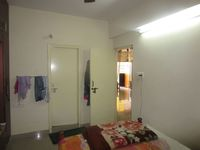 13J7U00218: Bedroom 1
