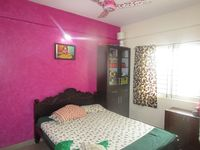 13J7U00218: Bedroom 2