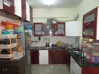 13J7U00218: Kitchen 1
