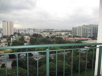 12J7U00275: Balcony 1