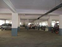 12J7U00275: parking 1