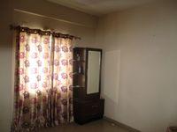 12OAU00041: Bedroom 1