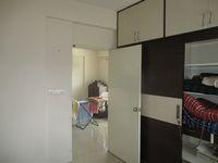 12OAU00041: Bedroom 2