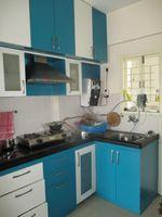 12OAU00041: Kitchen 1