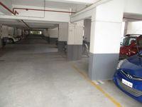 12OAU00041: parking 1