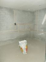 Sub Unit 2: Bathroom 2