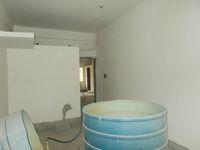 Sub Unit 2: Bedroom 3