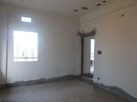 Sub Unit 2: Bedroom 2