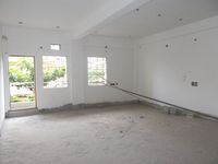 Sub Unit 2: Bedroom 1