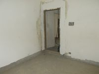 Sub Unit 2: Bedroom 4