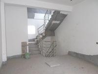 Sub Unit 2: Hall 2