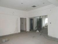 Sub Unit 2: Hall 1