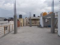 Sub Unit 2: Terrace 1