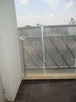 11J7U00174: Balcony 3